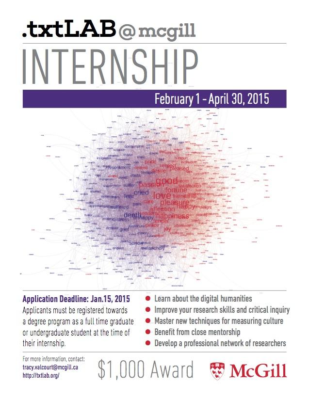 txtLAB_Internship_Poster