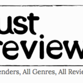 Just Review, a student led project on gender bias in book reviewing